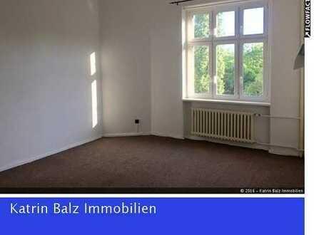 Helle, renovierte 1-Zi-Wohnung in guter Lage von Steglitz