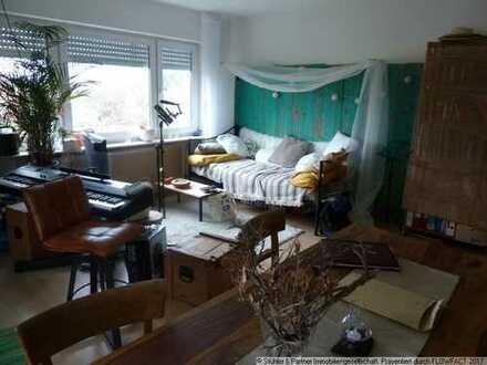 Sehenswerte 2, 5 Zimmerwohnung in beliebter Lage von Sindelfingen