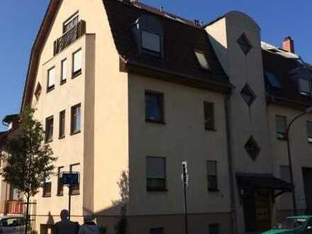 Hochwertige 3-Zimmer-Wohnung in Ludwigshafen-Mundenheim