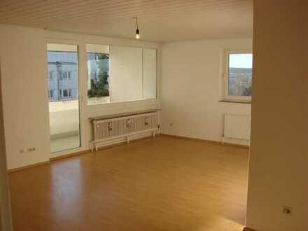 Sehr schöne, helle 4,5 Zimmer Wohnung in Balingen!
