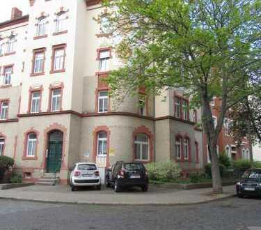Ansprechende 3-Zimmer-Wohnung mit gehobener Innenausstattung zur Miete in Erfurt