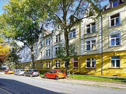 AUKTION 07.12.2019 in Köln * vermietete Eigentumswohnung Nr. 26