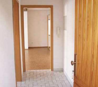 Attraktive 2,5-Zimmer-EG-Wohnung mit EBK in Weissach