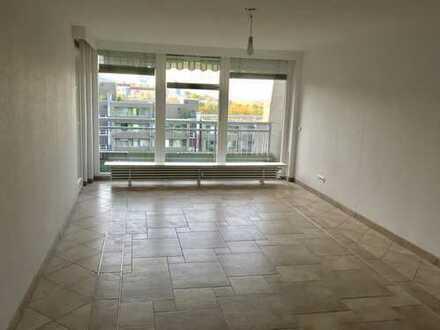 NEU RENOVIERTE 3- Zimmerwohnung in Heidelberg