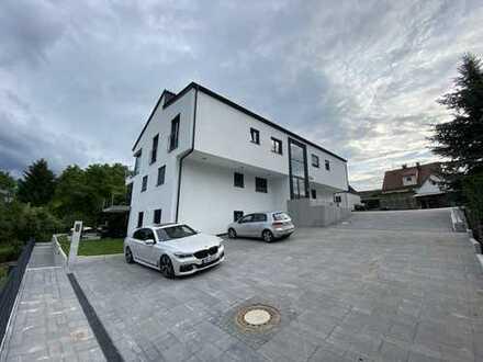 364.000 €, 113 m², 4 Zimmer *Neubau *Erstbezug
