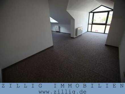 Nur für Studenten! - 1-Zimmer-Appartement - Nähe UNI / FH - EBK - ZILLIG IMMOBILIEN MIETVERWALTUNG