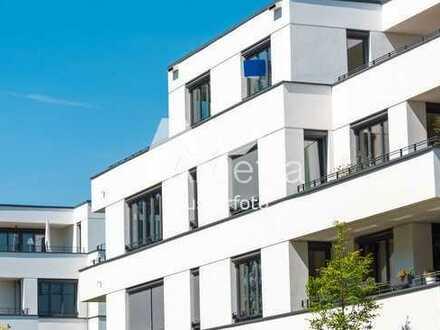 Mehrfamilienhaus in 79282 Ballrechten-Dottingen, Mühlenstr.