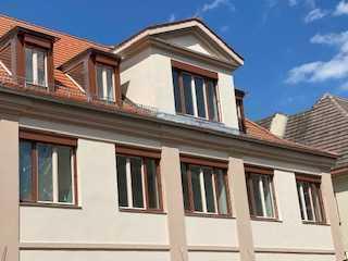 Wunderschöner Neubau im Zentrum der Stadt Potsdam