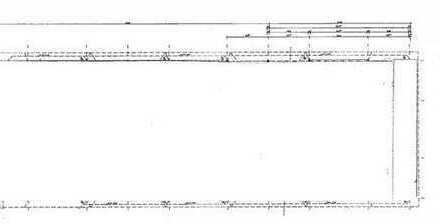 22_VH3633a Neubau von 3 zusammenhängenden Hallen in besonderer Bauweise / Nabburg