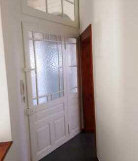 Suche Mitbewohner für ein 20m² Zimmer in einer frisch sanierten Altbauwohnung in Mannheim/Jungbusch