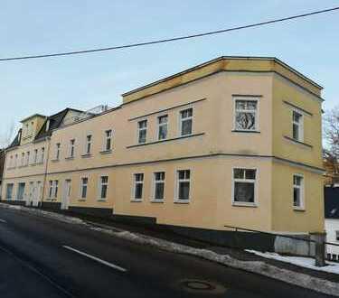 Appartmentwohnung für Studenten und Monteure