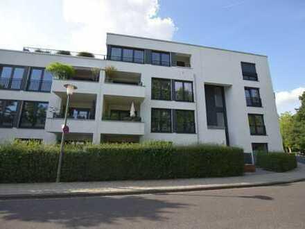 Moderne und großzügige 3-Zimmer-Wohnung im Stadionviertel von Neuss!