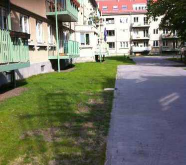 Topangebot BESICHTIGUNG 25.4.19 18:00 UHR Helle moderne 4 Zimmer mit Gartenanteil