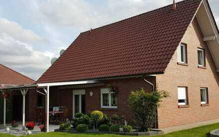 Gepflegtes Einfamilienhaus in ruhige Wohnsiedlung! Optimhome Immobilien