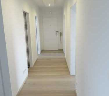 Attraktive 4-Zimmer-Wohnung in Nürnberg Zerzabelshof