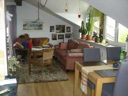 geräumige zwei Zimmer Wohnung in Oberallgäu (Kreis), Immenstadt im Allgäu
