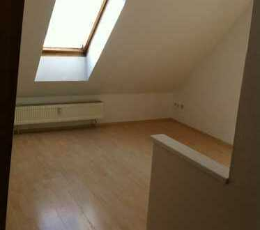1 Zimmer Galerie Wohnung in Albstadt - Ebingen zu vermieten