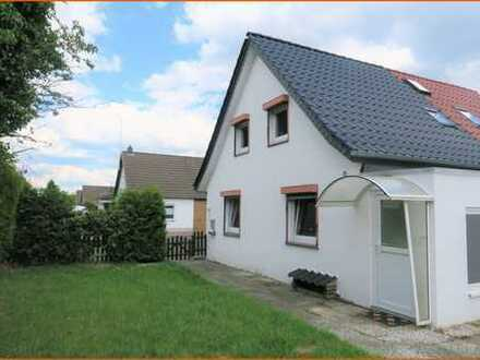 Singlehome in Toplage