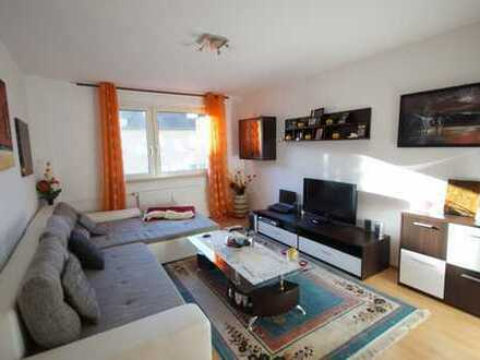 Vermietete 3-Raum Wohnung im Herzen von Essen-Altenessen