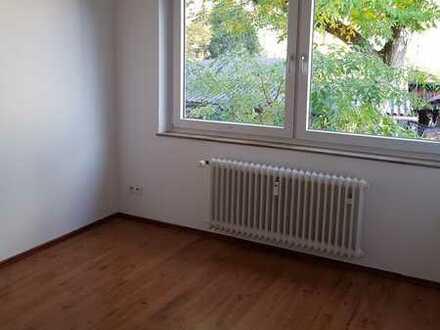 TOP Zimmer mit Ankleide in LUXUS 4er WG +60 m² Terrasse Panoramablick möbliert Bad + Küche neu