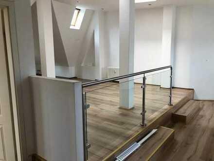 Exclusive Büroräume direkt am Kurfürstendamm