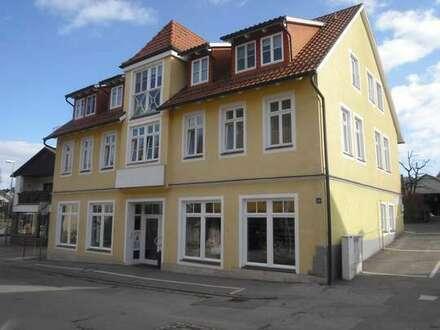 Geschäftsräume/ Ladenfläche in Rödental- Einberg