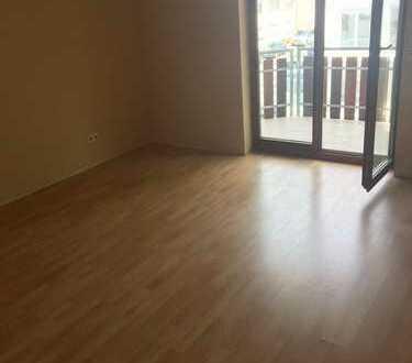 2-ZKB Wohnung mit zwei Balkonen in Heidelberg zu vermieten!