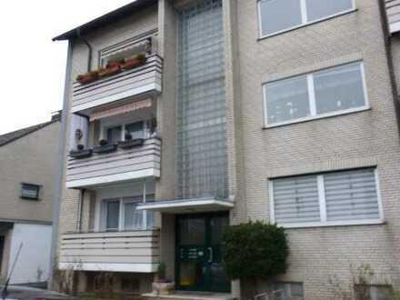 WOHLFÜHLPARADIES - 5-Zimmer Wohnung in Dormagen