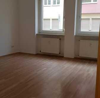 Schöne renovierte 3-Zimmer-Wohnung in Pforzheim