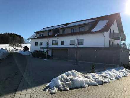 Wohnen im Grünen zwischen Leutkirch und Wangen im Allgäu , Alleinlage