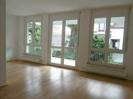 Schöne, zentrumsnahe 2-Zimmer-Wohnung in Reutlingen