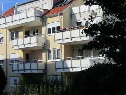 Exklusive 4,5-Zimmer-Wohnung in Gerlingen