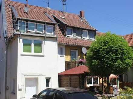"""""""PROVISIONSFREI"""" - Traumhaftes Einfamilienhaus-komplett neu saniert """"Rehborn"""""""