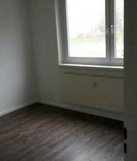 helle geräumige 2 Raum Wohnung