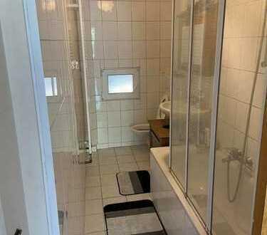 WG-Geeignet 3-Zimmer Wohnung in Frankfurt-Höchst