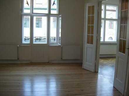 ***Steglitz - Helle 3-Zimmer-Wohnung ***