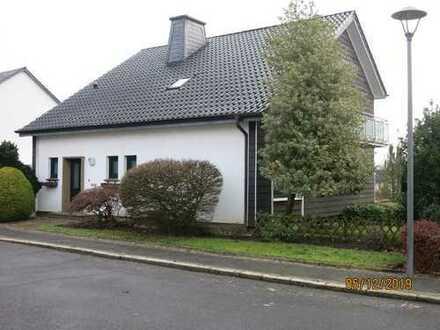 Schönes, geräumiges Haus mit fünf Zimmern in Bochum, Stiepel