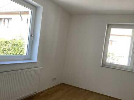 Gehobene 3 Zimmer -Wohnung im Möhringen Zentrum gelegen