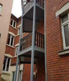 2 Zimmer Wohnung - Das sollten sie nicht verpassen! Zentrumsnah