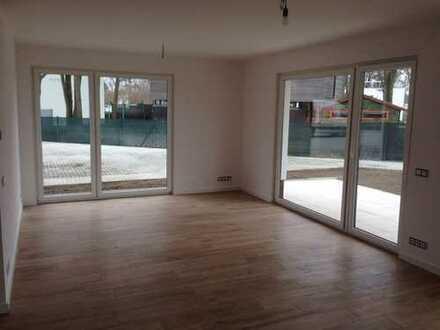 Schöne drei Zimmer Wohnung in Märkisch-Oderland (Kreis), Neuenhagen bei Berlin