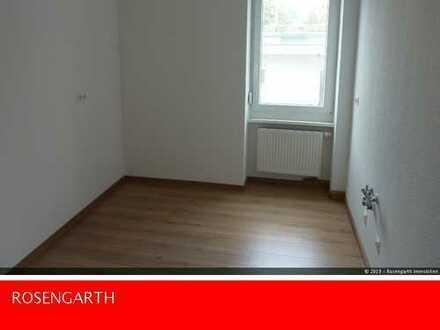 Top sanierte 2 Zimmer Wohnung mit Terrasse im Frauenland