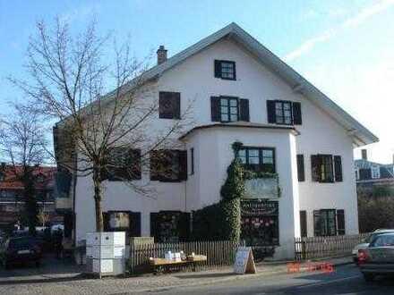 Modernes Büro / Praxis im Herzen Starnbergs