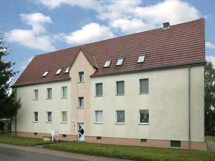 Renditeobjekt 7 Wohneinheiten im Mehrfamilienhaus