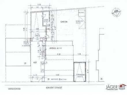 5 Zimmer Eigentumswohnung Worms Hochheim Provisionsfrei