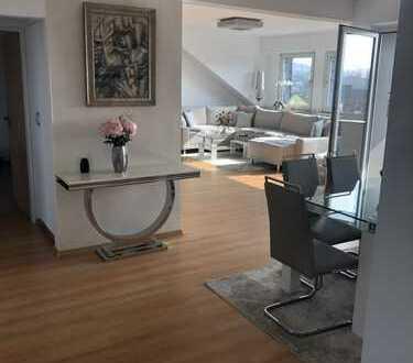 850 €, 101 m², 3 Zimmer