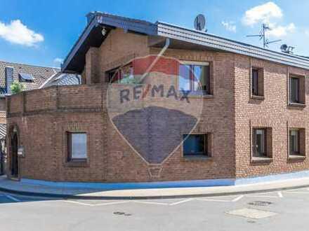 Bezugfreies Einfamilienhaus in Erftstadt-Blessem sucht neuen Eigentümer!