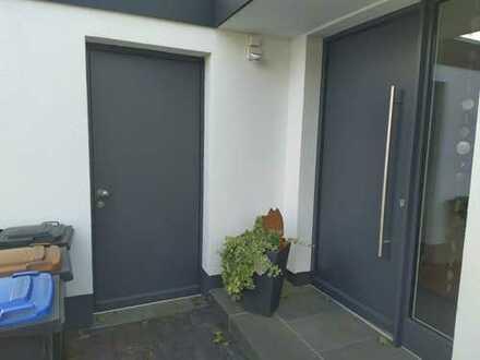 Schönes Haus mit vier Zimmern in Bremen, Oberneuland