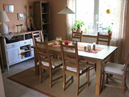 Freundliche 3-Zimmer Wohnung in Ludwigshafen/Rhein, Maudach