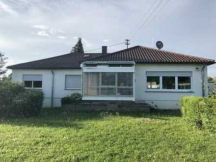 1.500 €, 166 m², 6,5 Zimmer