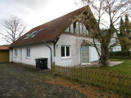 Schönes Haus mit sechs Zimmern in Oberbergischer Kreis, Nümbrecht